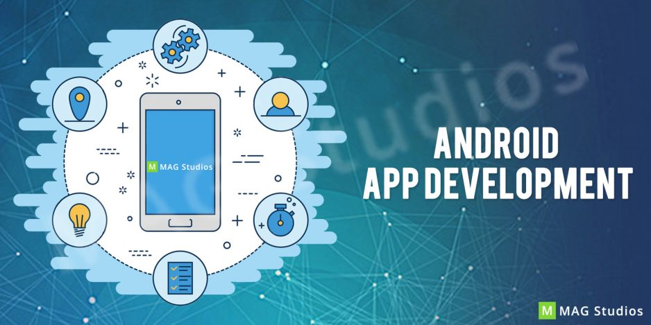 4 Major Advantages Of Android App Development For Small Businesses