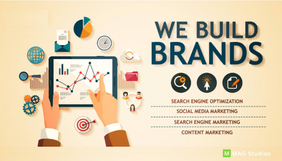 How to identify and work with an ideal digital marketing company in India