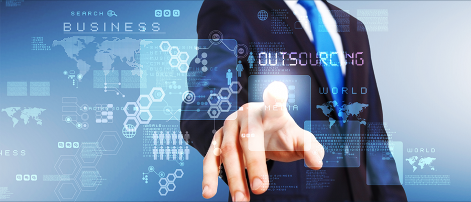 What are the Acquisitions of Outsourcing?