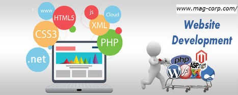 Advantages Of Hiring Offshore Software Development Companies In India