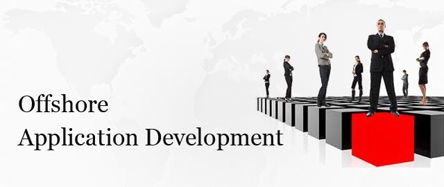 Reasons Why You Should Opt For Offshore Software Development In India