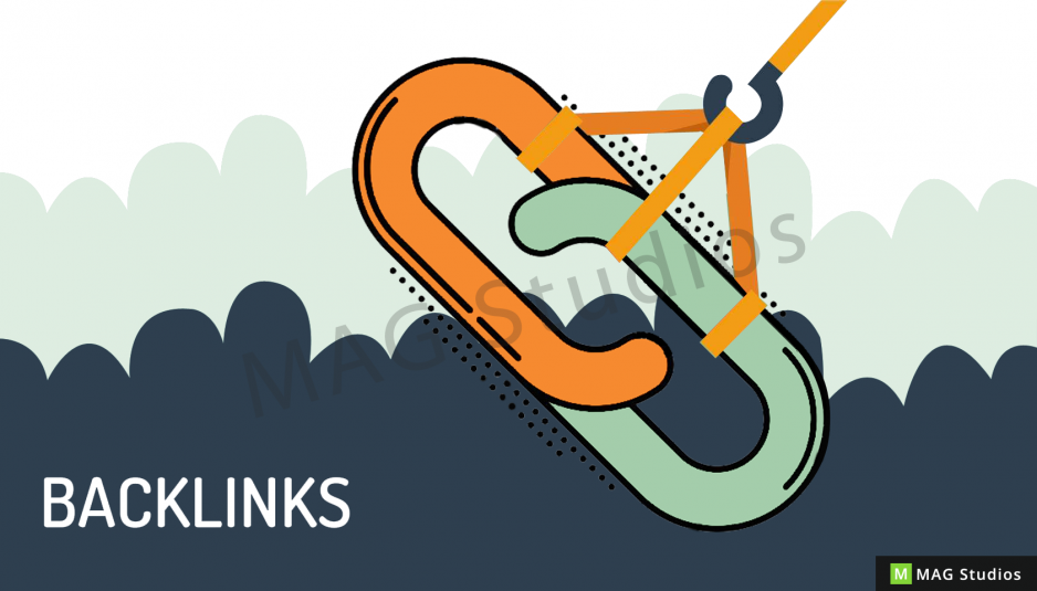 Why are backlinks important for your website?