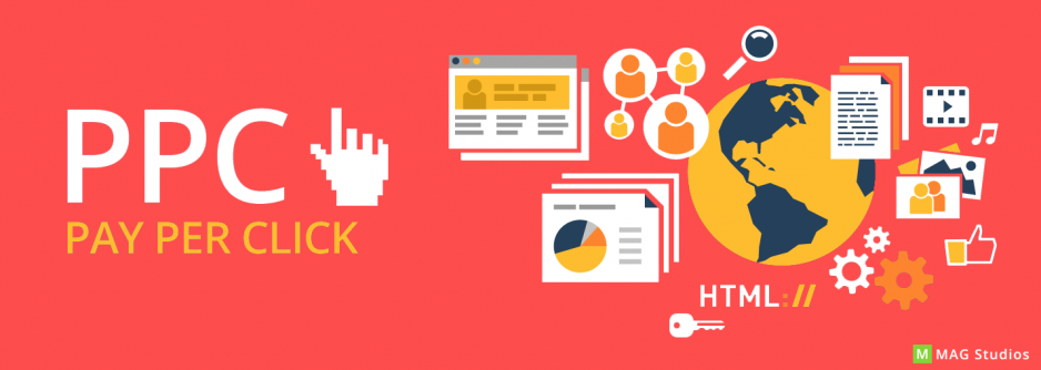 Hired a PPC agency? Know these super important tips to manage them more efficiently.