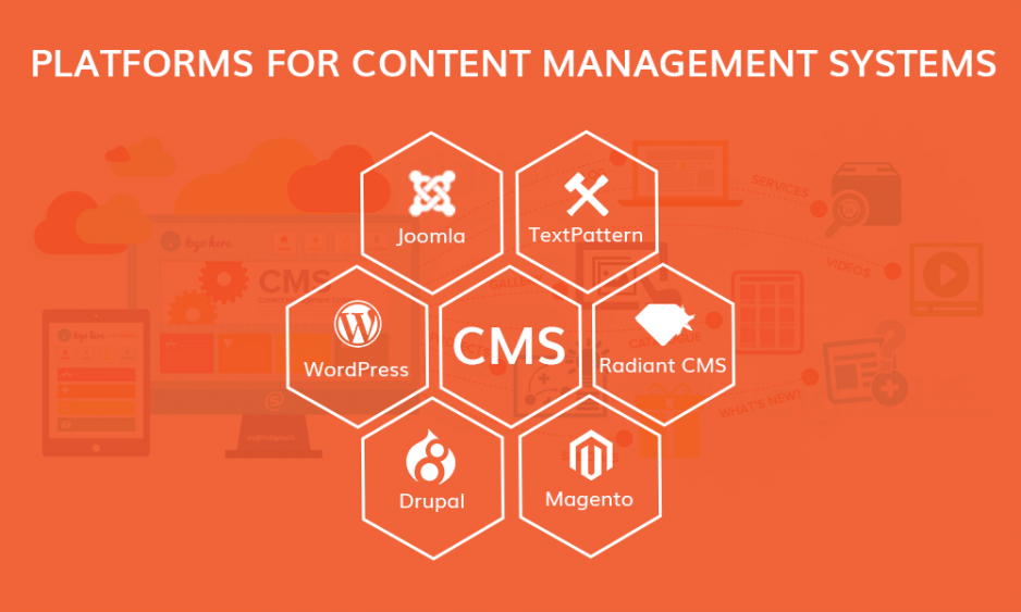 3 Basic Things You Must Know Before Deploying CMS
