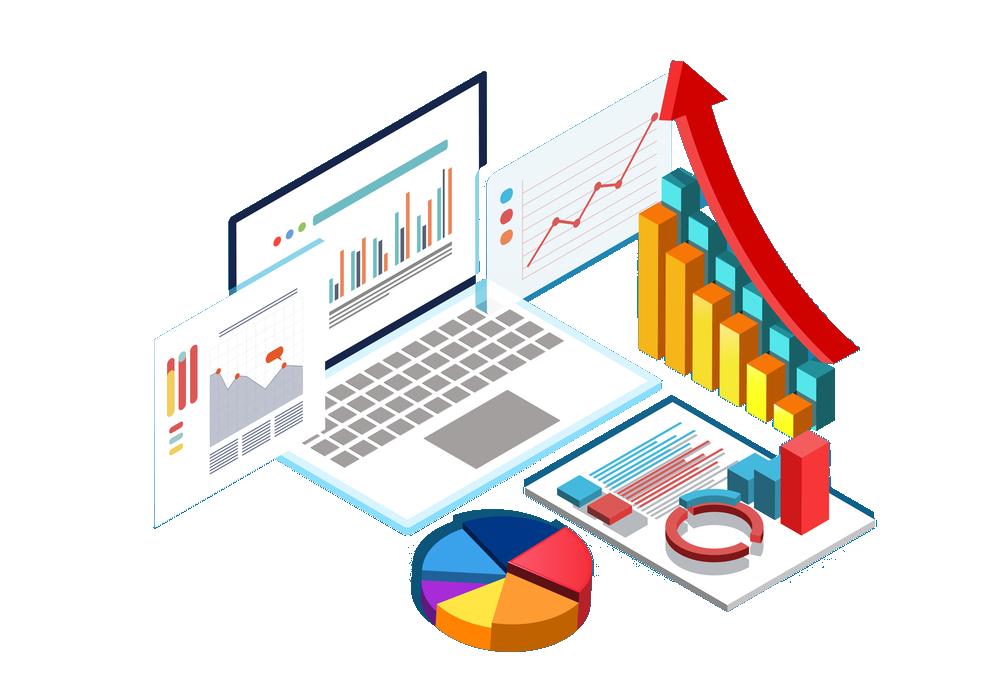 Content Management System Based Website