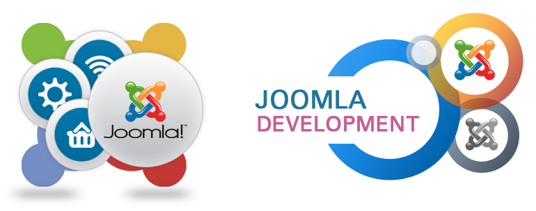 Tips to find the best Joomla development company in India